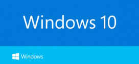 Windows10 official