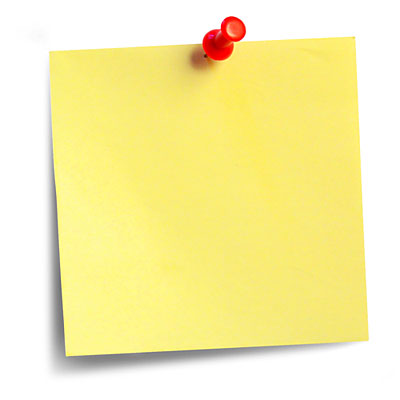Mở Sticky Notes trên Windows 8
